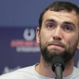 andrew-luck-retires