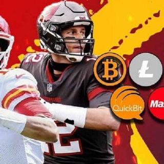 patrick mahomes and tom brady in super bowl 55 with bet funding options